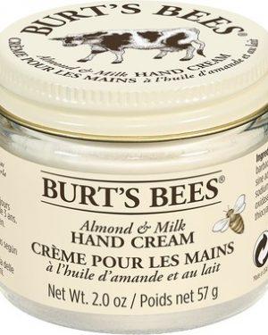 Burt's Bees Handkräm 55g