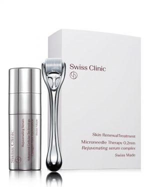 Skin Renewal 0.5mm
