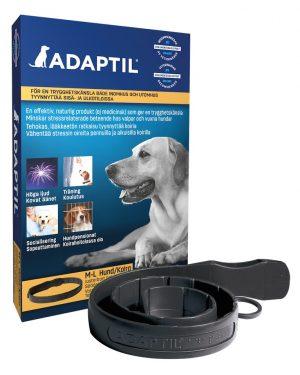 Adaptil Hundhalsband Large 1 st