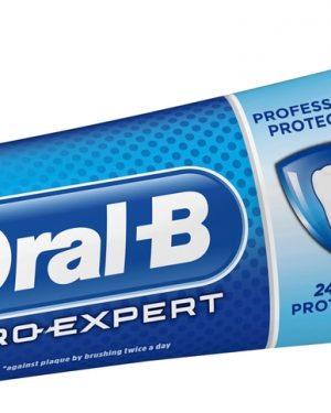 Oral-B ProExpert Prof Prot 75 ml