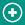 Doktor online i mobien Logo